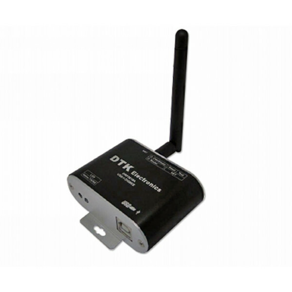 Zigbee naar USB-converter