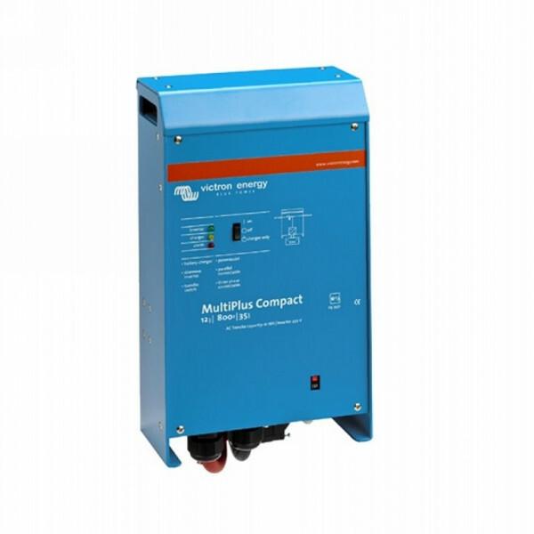 Victron MultiPlus C 12/800/35-16 230V VE.Bus