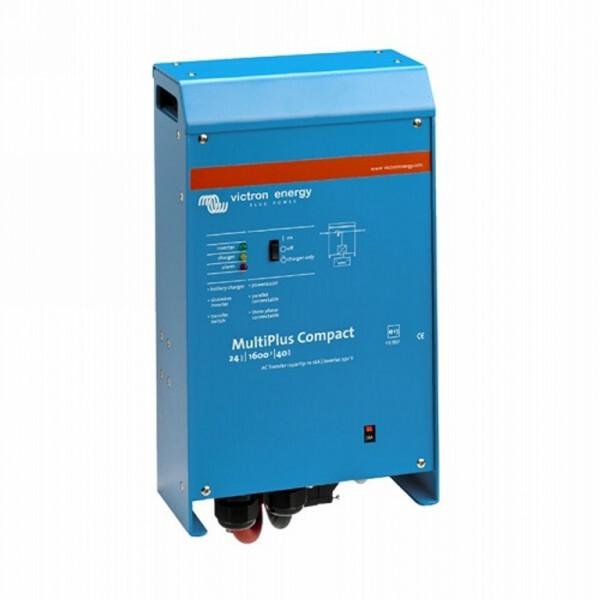 Victron MultiPlus C 24/1600/40-16 230V VE.Bus