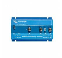 ArgoFET 100-2 2 accu's 100A