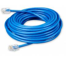 Victron communicatie kabel 20 meter