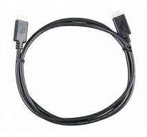 Victron VE.Direct kabel 0,9m