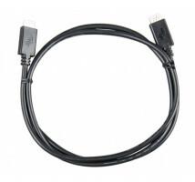 Victron VE.Direct kabel 3m