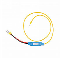 Victron Non Inverting remote on-off cable
