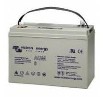 Victron AGM Accu 6V/240Ah