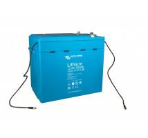 Victron lithium accu 12,8V/300Ah Smart