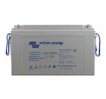 Lead Carbon Accu 12V/106Ah (M8)