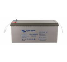 Lead Carbon Accu 12V/160Ah (M8)