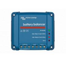 Victron Batterij Balancer
