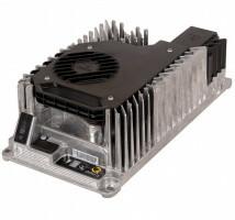 Delta-Q acculader IC1200 IP66 24V/50A (1) 85-230VAC