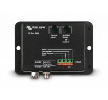 Victron Battery Management System VE.Bus