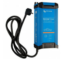 Victron Blue Smart IP22 Acculader 12/15 (3) CEE 7/7