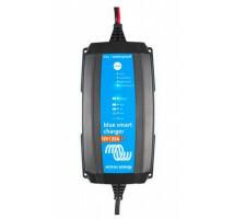 Victron Blue Smart IP65 Acculader 12/25(1) 230V CEE 7/17