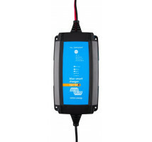 Victron Blue Smart IP65 Acculader 24/13 (1) CEE 7/16
