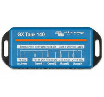 GX Tank 140