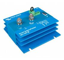 Victron BatteryProtect 48V-100A Smart