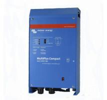 Victron MultiPlus C 24/1200/25-16 230V VE.Bus