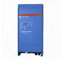 Victron MultiPlus C 24/2000/50-30 230V VE.Bus