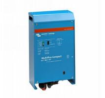 Victron MultiPlus C 24/800/16-16 230V VE.Bus