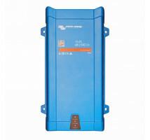 Victron MultiPlus IP21 48/500/6-16 230V VE.Bus