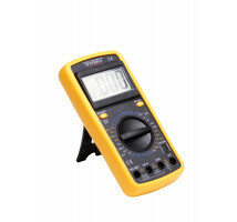 Digitale multimeter  DT9205A