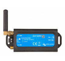 Victron GX GSM 3G internet dongle