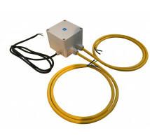 Schakelbox AC in aan/uit 12-48VDC 230VAC