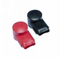 Isolatiekap 35/50/70mm2 dubbel rood