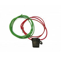 Kabelset voor veiligheidsrelais VE MultiPlus/Quattro