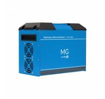 MG HE accu 25,2V 150Ah/3,75kWh HV