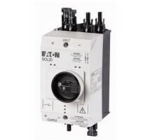 EATON PV-schakelaar SOL20 2xMC4