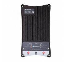 Full range automotive DC/DC TS 800C-50 (2)