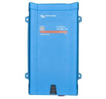 Victron MultiPlus IP21 12/800/35-16 230V VE.Bus