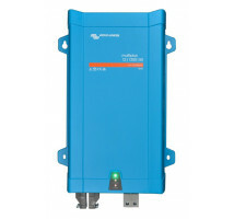 Victron MultiPlus IP21 12/1200/50-16