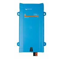Victron MultiPlus IP21 24/1600/40-16 230V VE.Bus
