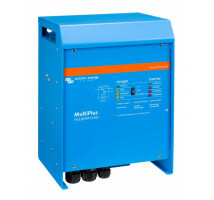 Victron MultiPlus C 12/3000/120-50 230V VE.Bus