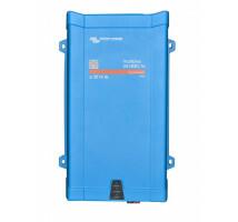 Victron MultiPlus IP21 48/800/9-16 230V VE.Bus