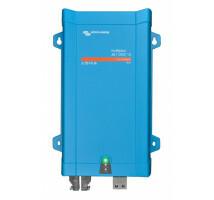 Victron MultiPlus IP21 48/1200/13-16 230V VE.Bus