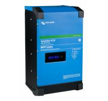 EasySolar-II 48/5000/70-50 MPPT 250/100 GX