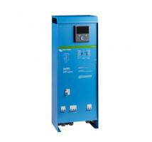 Victron EasySolar 48/5000/70-100 MPPT 150/100 Color Control