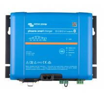 Victron Phoenix Smart lader 12/30 (1+1) IP43 230V