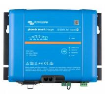 Victron Phoenix Smart lader 12/50 (1+1) IP43 230V