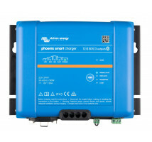Victron Phoenix Smart lader 12/50 (3) IP43 230V