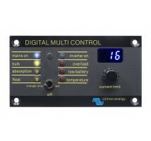 Victron Digital Multi Control 200/200A