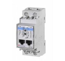 Energiemeter ET112 - 1 fase - max 100A