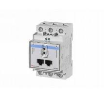 Energiemeter ET340 3 fase max 65A
