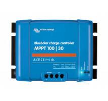 Victron BlueSolar MPPT 100/30 (12/24V)
