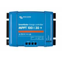Victron SmartSolar MPPT 100/30 (12/24V)