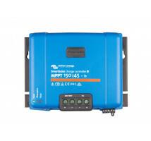 Victron SmartSolar MPPT 150/45-Tr (12/24/48V)