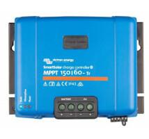 Victron SmartSolar MPPT 150/60-Tr (12/24/48V)